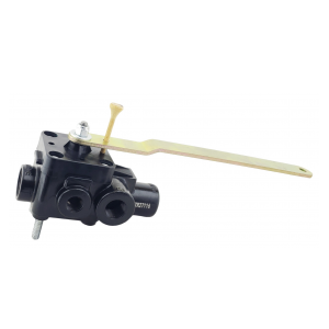 TRVS27116 Height Control Valve