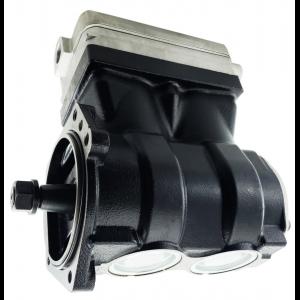 TR20701801 Air Compressor