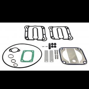 TR5008558 Air Brake Compressor Repair Kit for BENDIX BA921 C11,C13,C15,C18,DDC S60