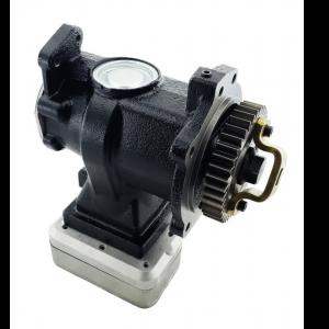 TR9111535100 Air Brake Compressor for Cummins ISX Engines