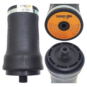 TR7001 Cabin Air Spring for Kenworth and Mack Trucks