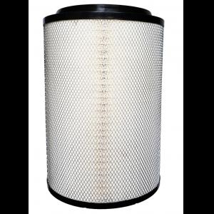 TR083-EF Volvo Engine Air Filter