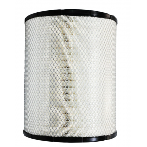 TR500-EF Engine Air Filter for Volvo Trucks First Generation