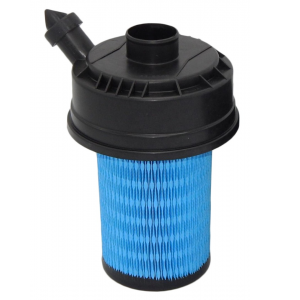 TR508-RF Air Filter for Thermo King Reefer