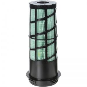 TR509-RF Air Filter for Carrier Reefer