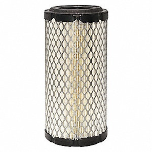 TR510-RF Air Filter for Thermo King Carrier Reefer