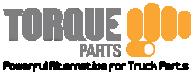 Torque Parts LLC